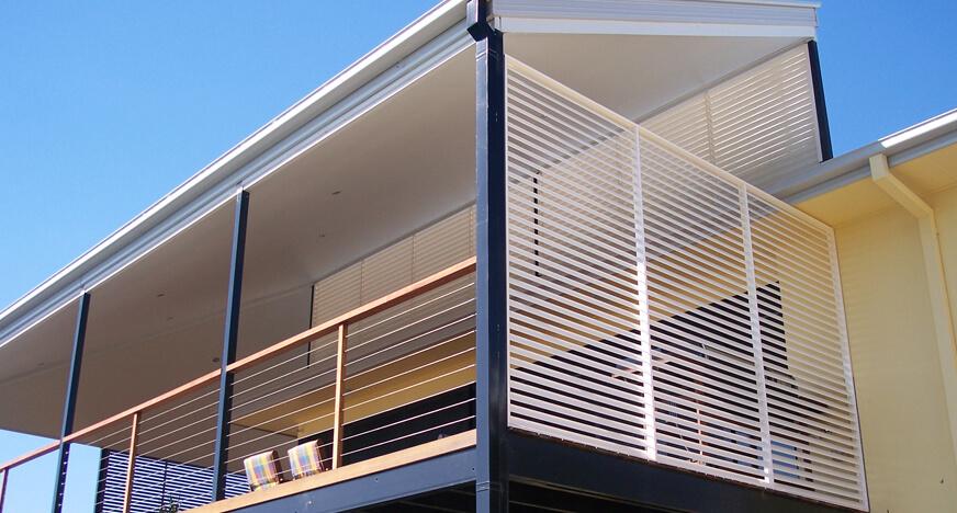 Awnings Sunshine Coast Suncoast Home Accessories